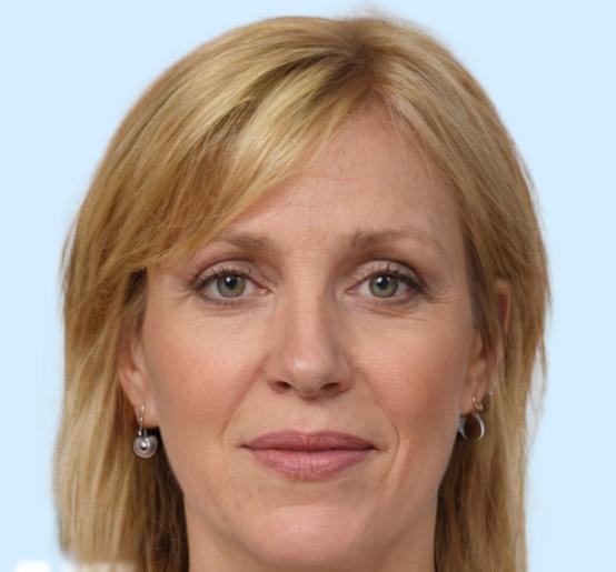 Emma Schäfer
