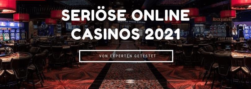kasino von 2021