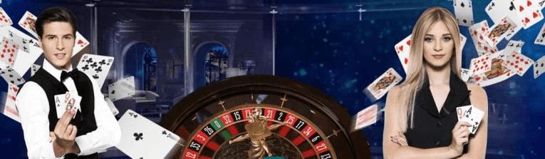 Rating von online casino test in Deutschland 2021