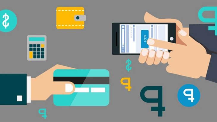 Критерии выбора платежной системы в онлайн казино