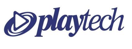 playtechlogo