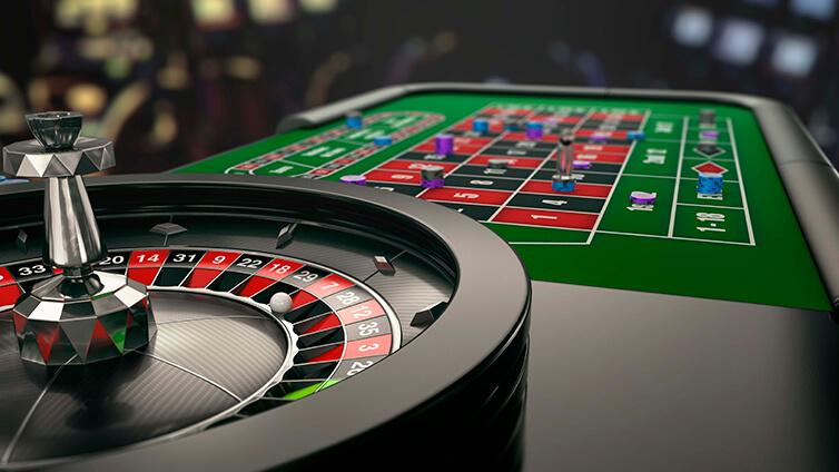 Как играть в онлайн казино, чтобы выиграть?