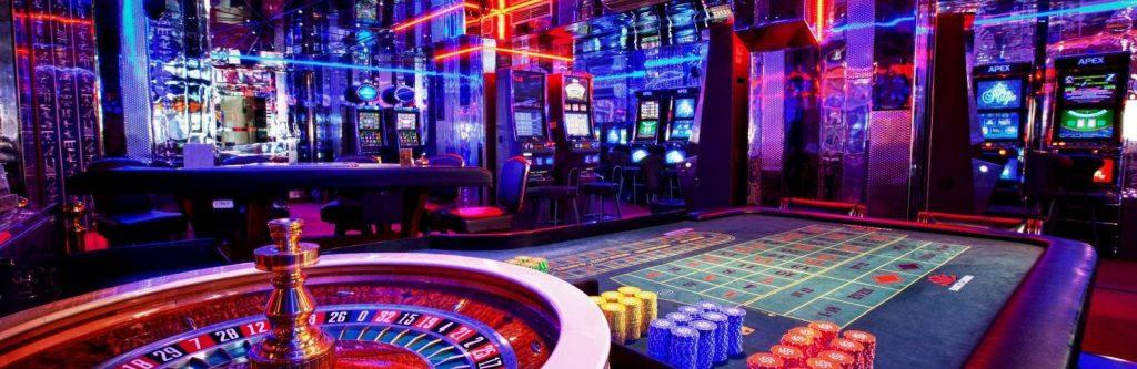 Аахенское казино в германии видеочат рулетка онлайн на айфон