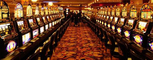 Почему стоит играть только в лицензионных казино?